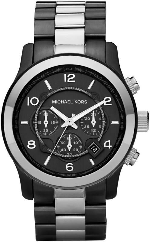 Michael Kors Mk8182