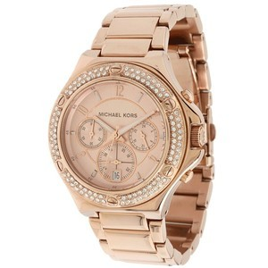 Relógio Réplica Michael Kors MK5450