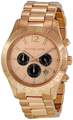Michael Kors MK8186