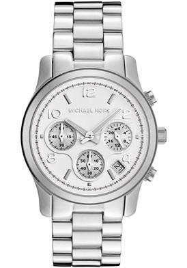 Relógio Réplica Michael Kors MK5076