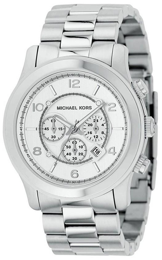 Relógio Réplica Michael Kors MK8086