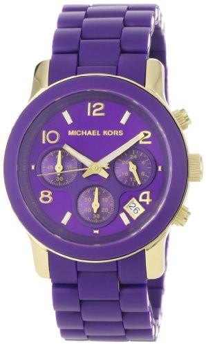 Michael Kors Mk5324