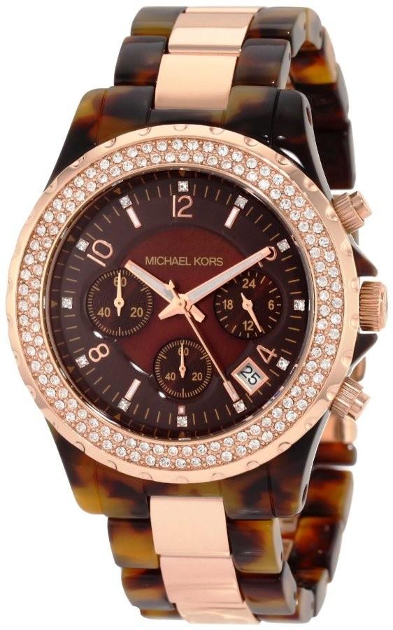 Relógio Michael Kors MK5416