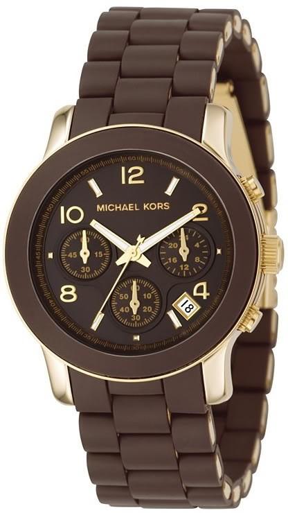 Michael Kors Mk5138