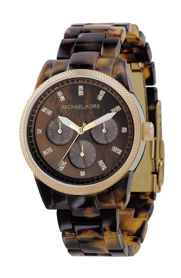 Relógio Réplica Michael Kors Mk5038