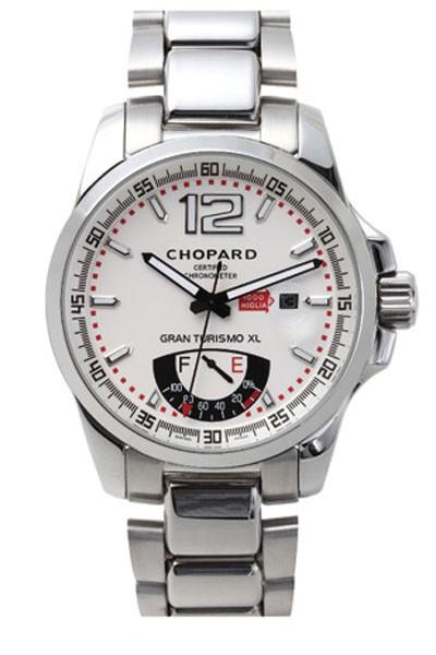 Chopard Grand Turismo XL