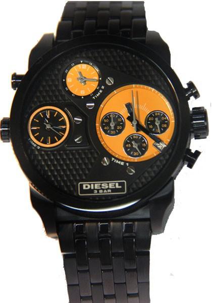 Relógio Diesel DZ7214