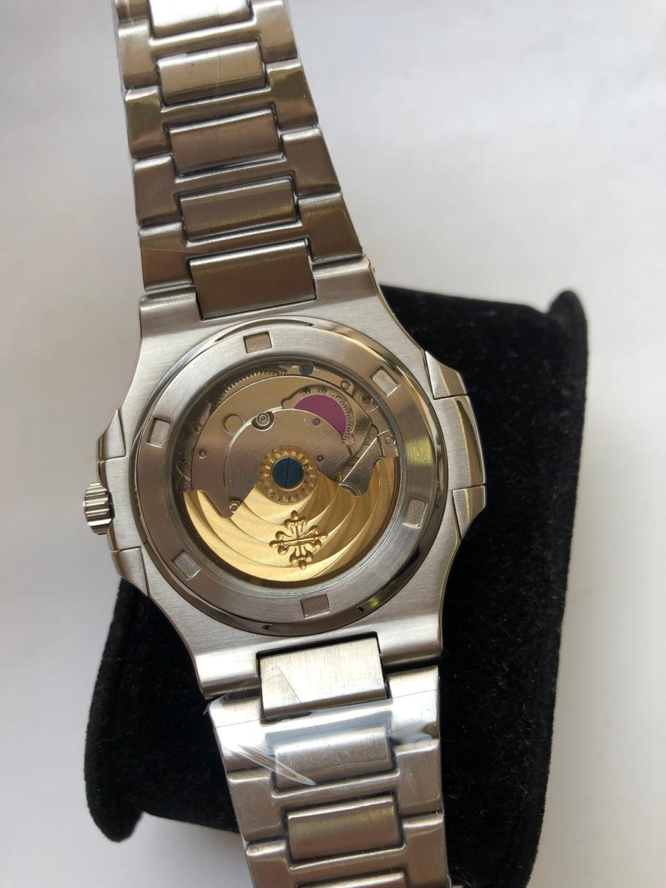Relógio Réplica Patek Philippe