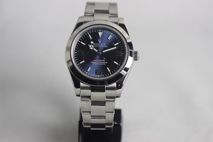 Relógio Réplica Rolex Explorer