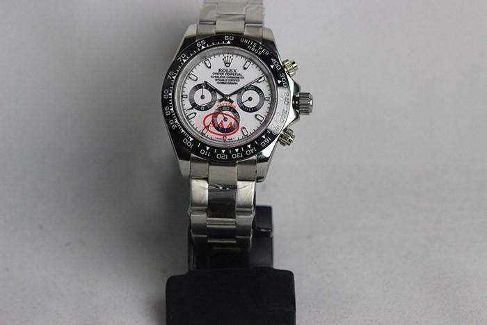 Réplica de Relógio Rolex  Daytona