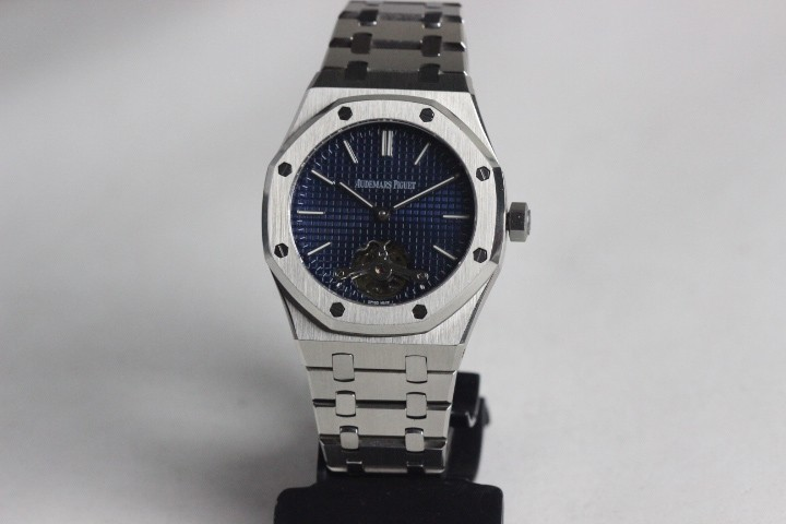Relogio Réplica Audemars Piguet Royal Oak