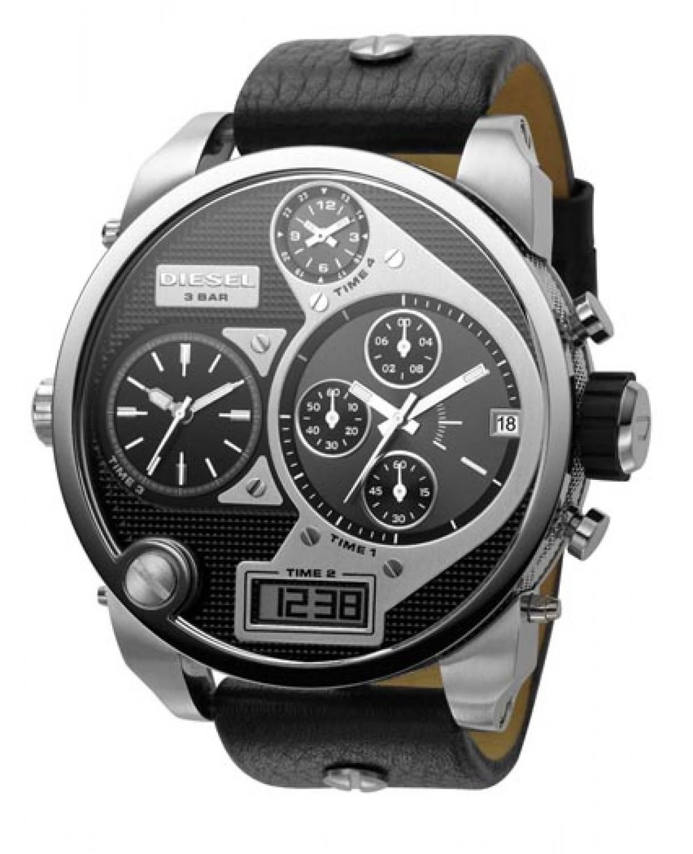 Relógio Diesel Dz7125