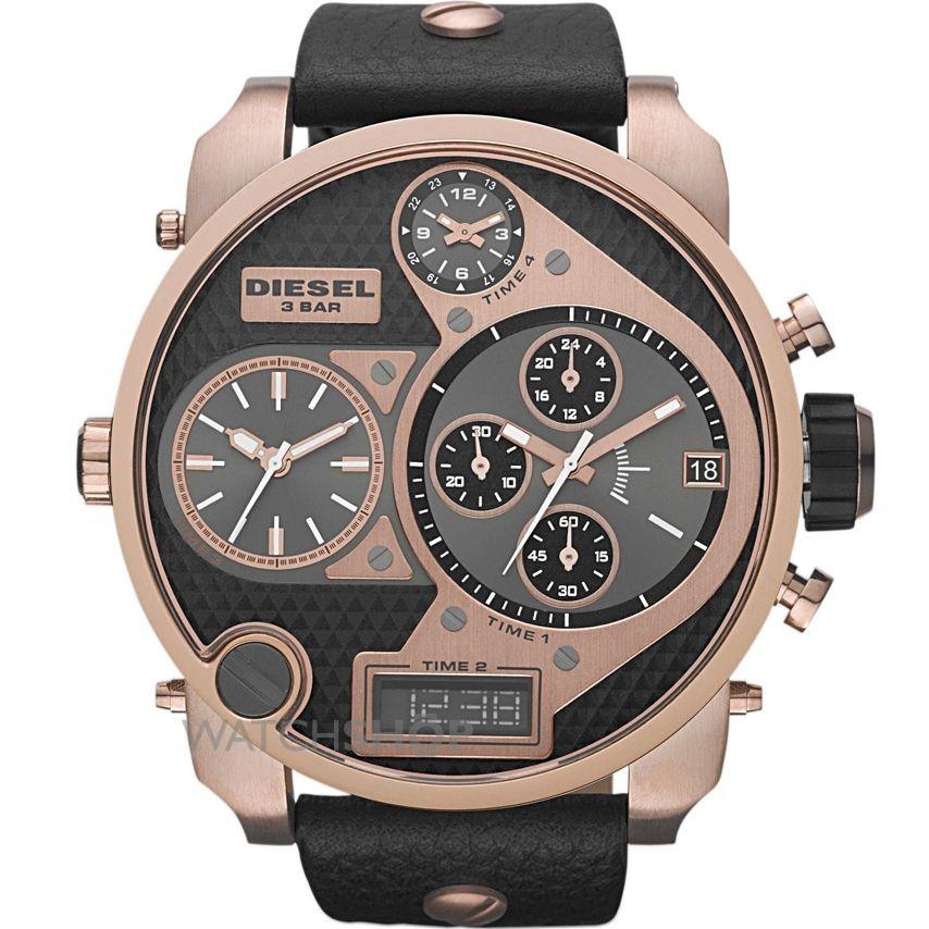 Relógio Diesel Dz7261