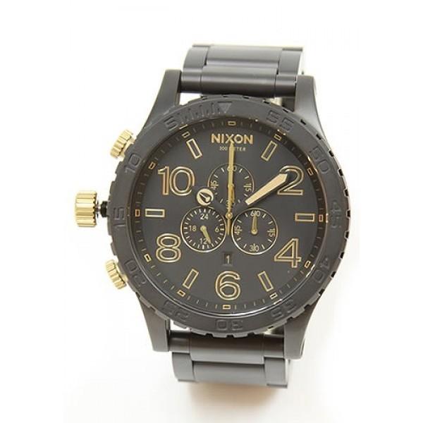 Relógio Réplica Nixon The 51-30