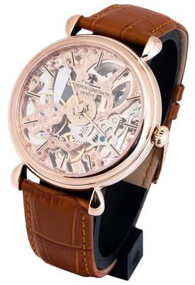 Relógio Réplicas Vacheron Constantin
