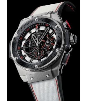 Relógio Réplica Hublot F1 Suzuka