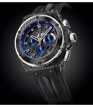 Relógio Réplica Hublot Interlagos GP Série Limited