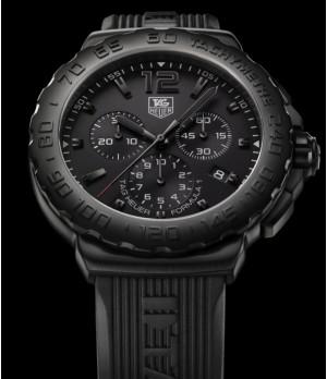 Relógio Réplica Tag Heuer Baseworld