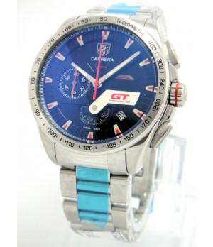 Relógio Réplica Tag Heuer Grand Carrera GT