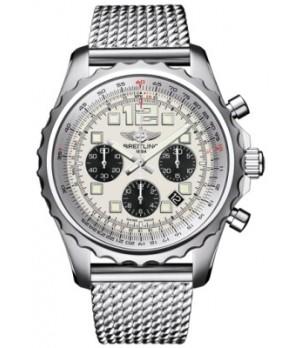 Relógio Breitling Chronos Pace