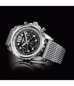 Relógio Réplica Breitling 1884 New