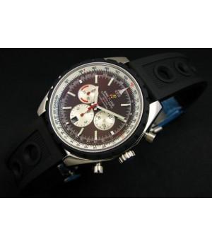 Relógio Breitling Chrono Matic
