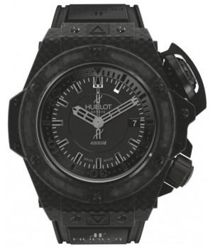 92d2531da8148 Espiar · Relógio Réplica Hublot 4000 Carbon