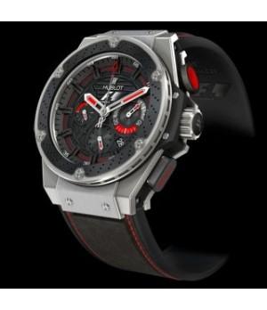 Relógio Réplica Hublot F1