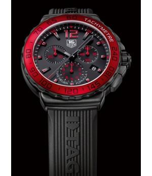 Relógio Réplica Tag Heuer Formula 1