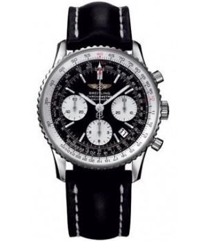 Relógio Réplica Breitling Navitimer 03
