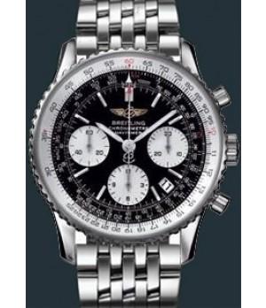 Relógio Réplica Breitling Navitimer 01