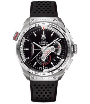 Relógio Réplica Tag Heuer Calibre 36RS Caliper