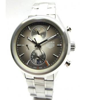 Relógio Réplica Tag Heuer Slr 300