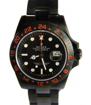 Relógio Réplica Rolex Explorer 2