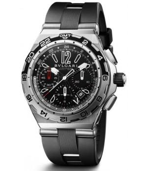 Relógio Bulgari X Pro