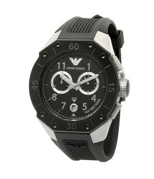 Relógio Réplica Armani Ar0665