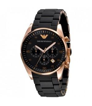 Relógio Réplica Armani AR5905