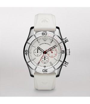 0ff0387d173 Espiar · Relógio Armani - 5947