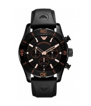 Relógio Armani - 5946