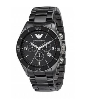 5e6d16f1ec5 Espiar · Relógio Réplica Armani AR1421