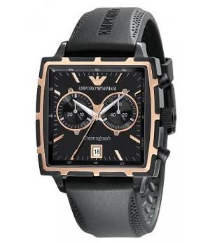 Relógio Réplica Armani AR595