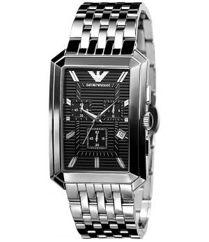 Relógio Réplica Armani AR474
