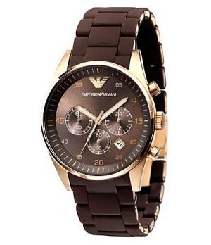 Relógio Réplica Armani AR5890