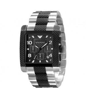 Relógio Réplica Armani Ar5842