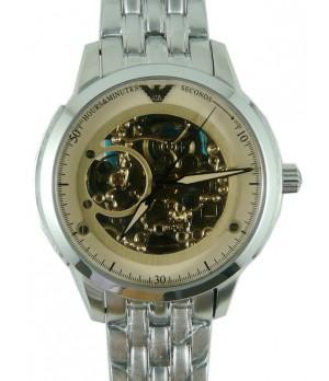 523c8cd8321 Espiar · Relógio Réplica Armani Ar4624