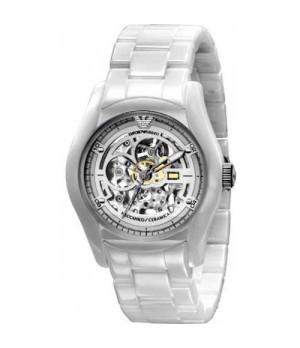 Relógio Réplica Armani Ar1415