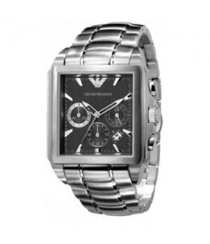 3f3f270833d Relógio Réplica Armani Ar0659 · Espiar · Emporio Armani Ar0659