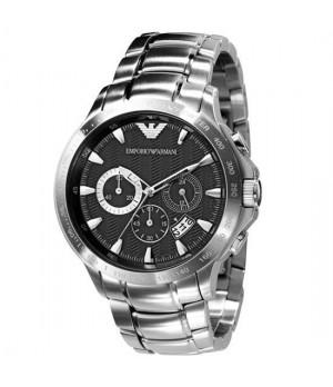 Relógio Réplica Armani Ar0636