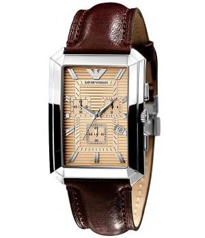Relógio Réplica Armani Ar0473