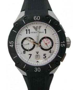 99817aeab7f Relógio Réplica Armani Ar0665 · Espiar · Armani Ar0665